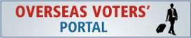 Overseas Voters'