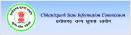 State Information Commission