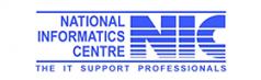 Informatics Centre